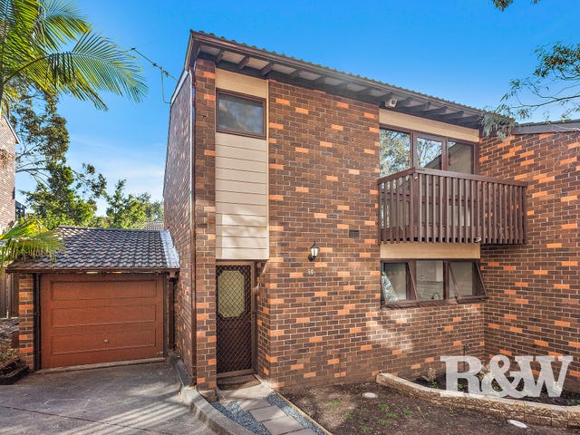 50/16 Alma Road, Padstow, NSW 2211