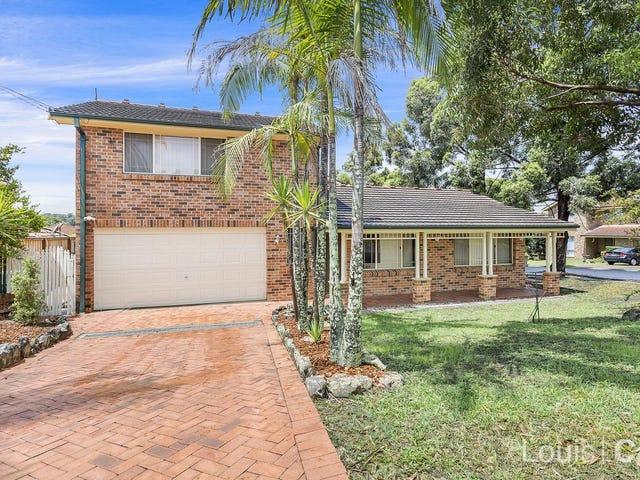 1/1 Caber Close, Dural, NSW 2158
