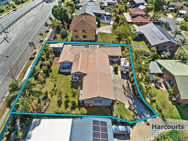 14 Helmsley Court, Carindale, Qld 4152