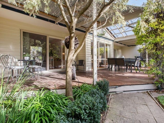 21 First Settlement Drive, Sorrento, Vic 3943