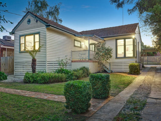 35 Kingsley Crescent, Mont Albert, Vic 3127