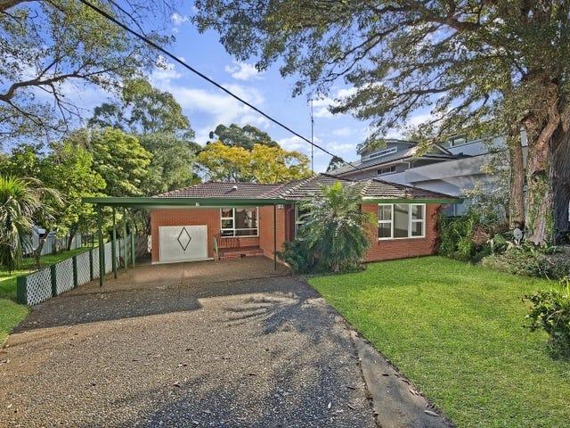 34 Baronbali Street, Dundas, NSW 2117