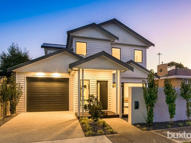 114 Verner Street, Geelong, Vic 3220