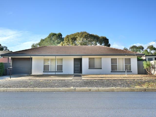 10 Hooper Street, Paralowie, SA 5108