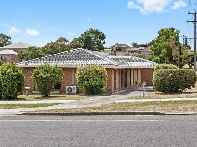 302 Walker Street, Ballarat North, Vic 3350