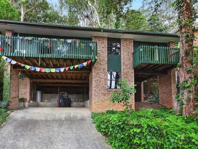 29 Francis Road, North Avoca, NSW 2260