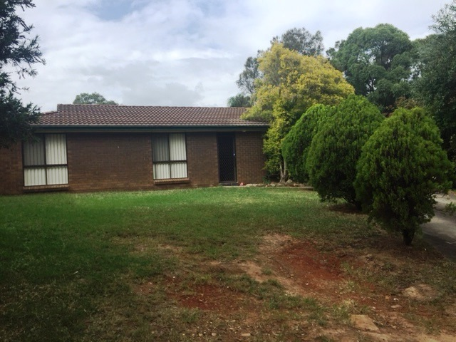 28 Hewitt Place, Minto, NSW 2566