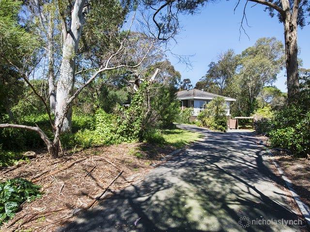29 Bright Crescent, Mount Eliza, Vic 3930