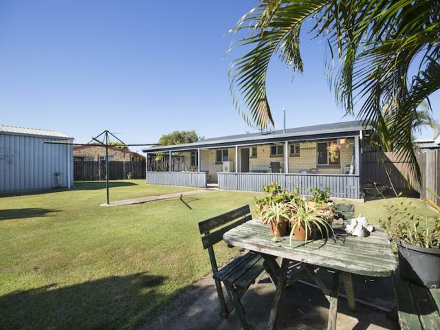 19 Russell Street, Bundaberg North, Qld 4670