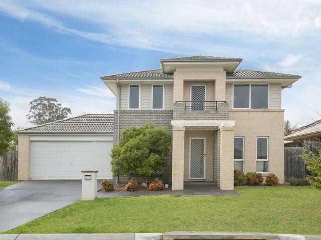 48 Longley Avenue, Elderslie, NSW 2570