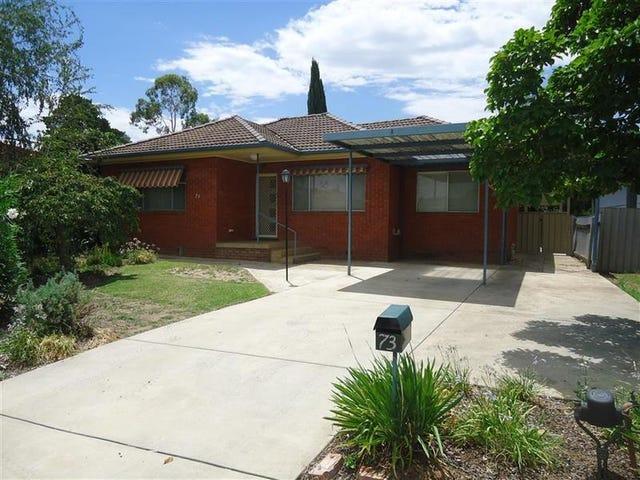 73 Tichborne Cres, Kooringal, NSW 2650