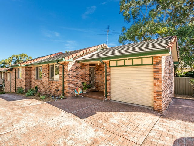 3/38-40 Old Farm Road, Helensburgh, NSW 2508
