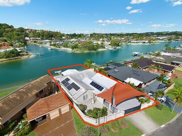 9 Compass Way, Tweed Heads, NSW 2485