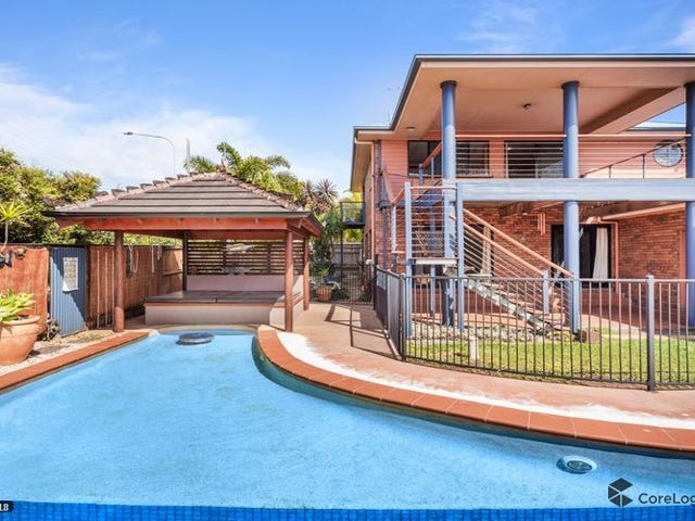 9 Braemar Court, Redland Bay, Qld 4165