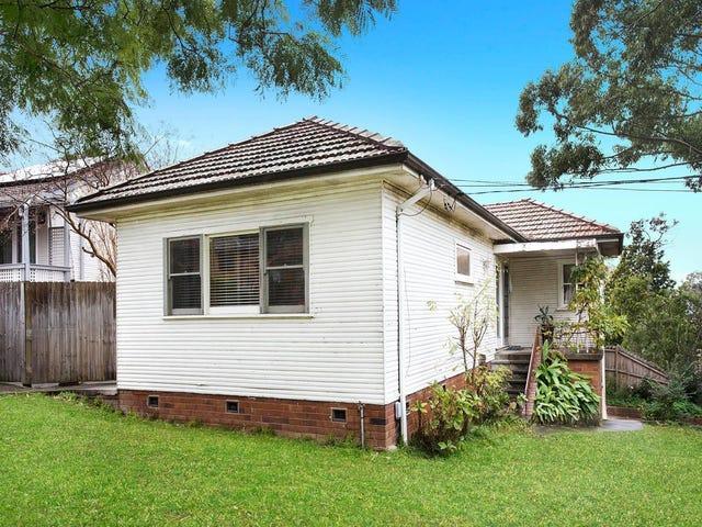 31 John Miller Street, East Ryde, NSW 2113