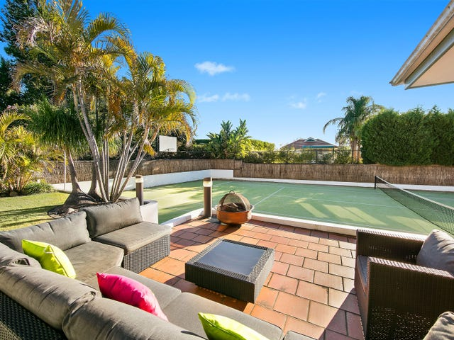 22 & 24 Carbeen Avenue, St Ives, NSW 2075