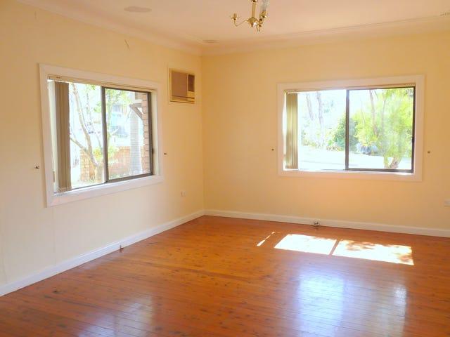 1 Dan Street, Marsfield, NSW 2122