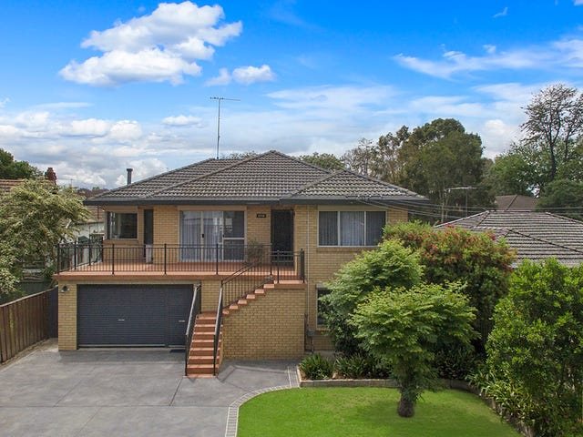 179 March Street, Richmond, NSW 2753