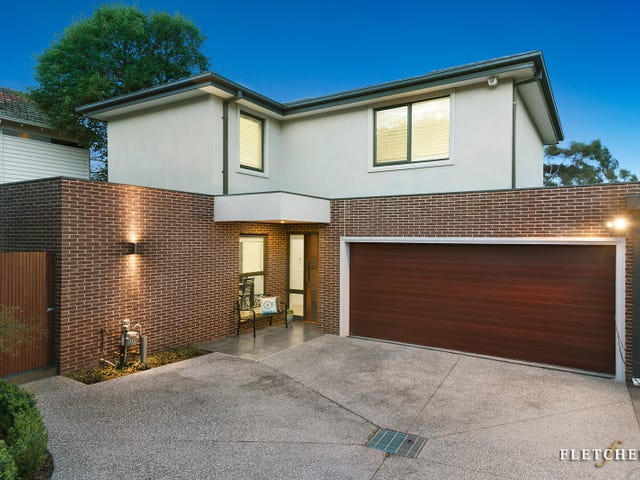61A Broughton Road, Surrey Hills, Vic 3127