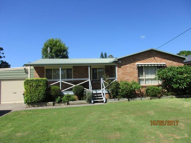 22 Edwin Avenue, Lake Conjola, NSW 2539