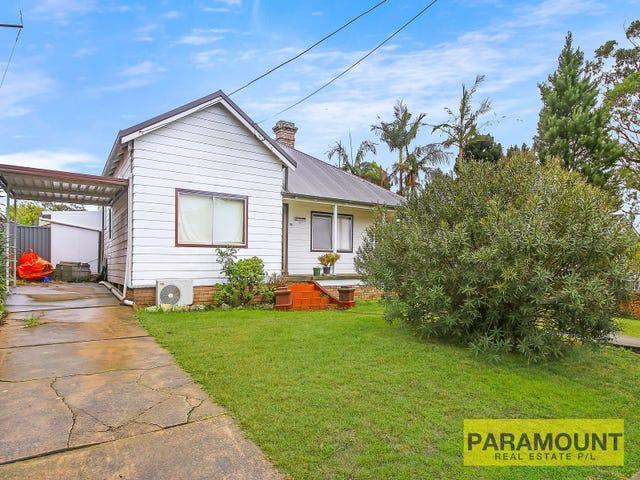 98 Caledonian Street, Bexley, NSW 2207