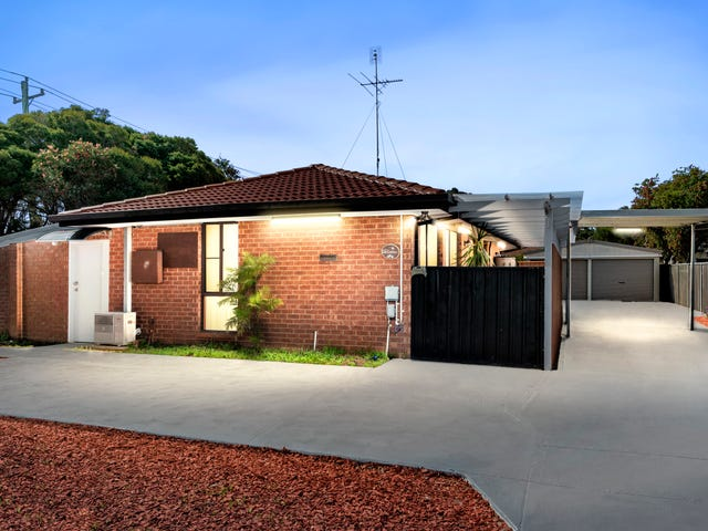 171 Douglas Road, Doonside, NSW 2767