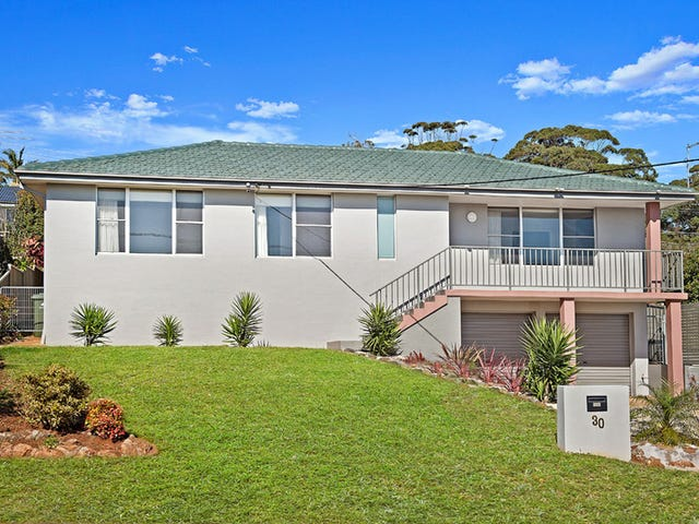 30 Bellangry Road, Port Macquarie, NSW 2444