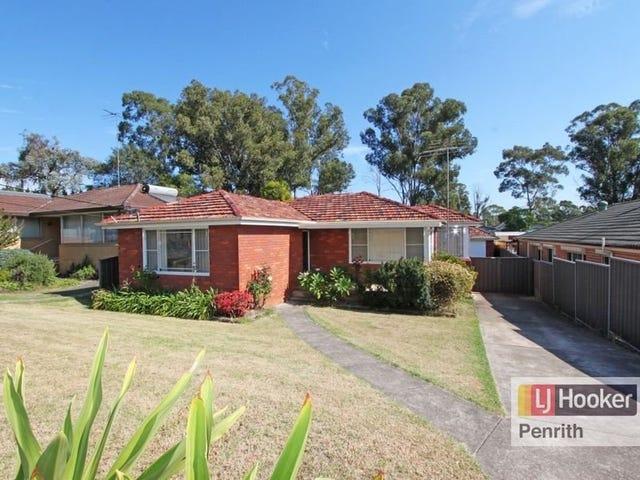 57 Kareela Ave, Penrith, NSW 2750