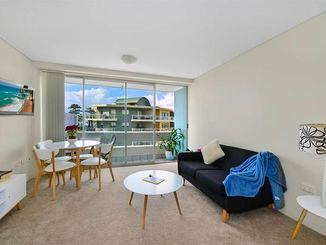 618/22 Central Avenue, Manly, NSW 2095