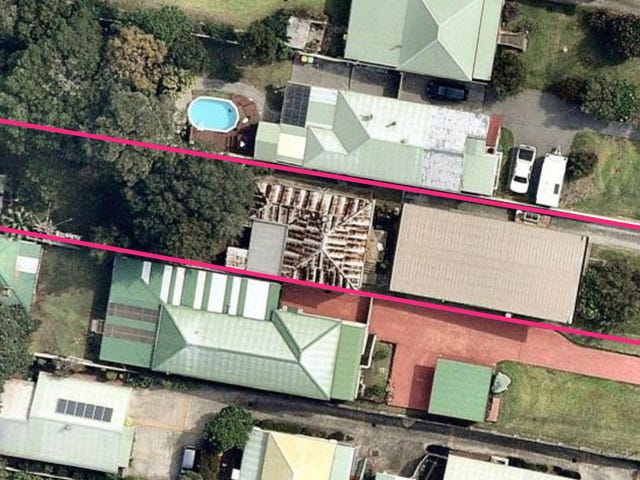 123 Campbell Street, Woonona, NSW 2517