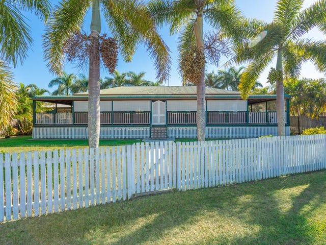 55 Dutton Street, Walkerston, Qld 4751