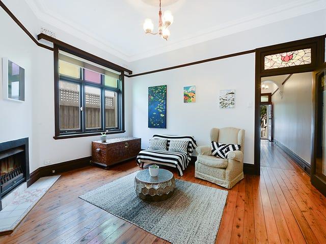43 Dudley Street, Bondi, NSW 2026