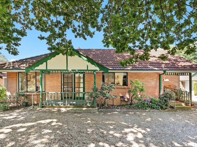 4/4-8 Hume Avenue, Wentworth Falls, NSW 2782