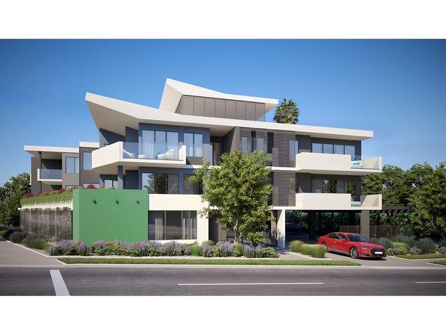 33 King Street, Warners Bay, NSW 2282