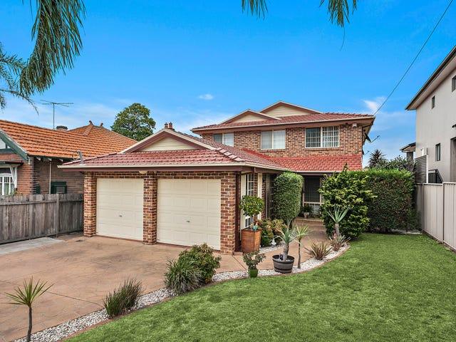 31 William Street, Rockdale, NSW 2216