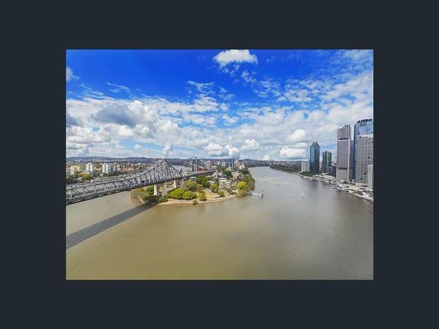 207/82 Boundary Street, Brisbane City, Qld 4000