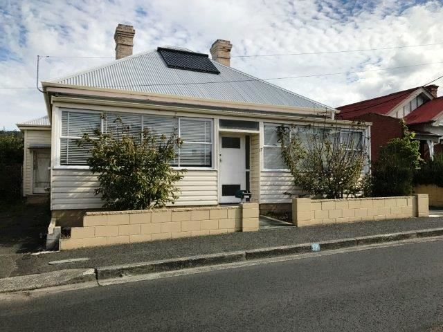 17 King Street, Sandy Bay, Tas 7005
