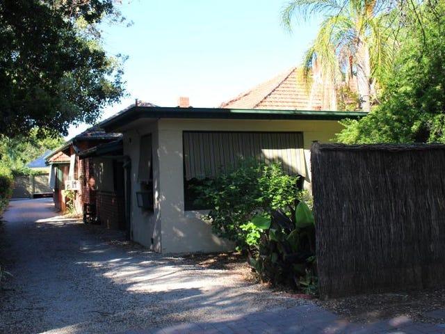 1/17 Marborough Street, College Park, SA 5069