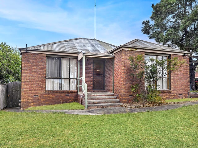 4 Recreation Road, Mount Clear, Vic 3350