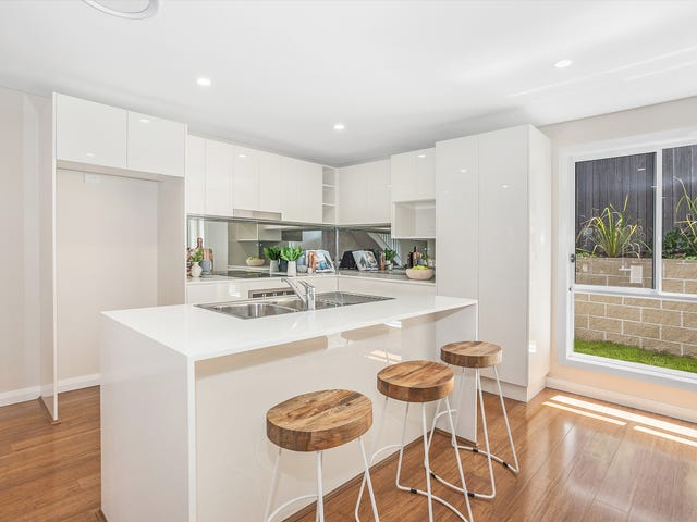 2/14 Station Street, Stanwell Park, NSW 2508