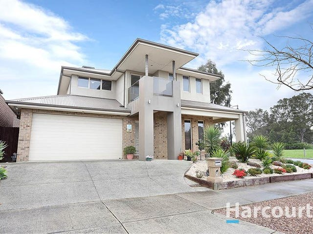 15 Ockletree Place, Epping, Vic 3076