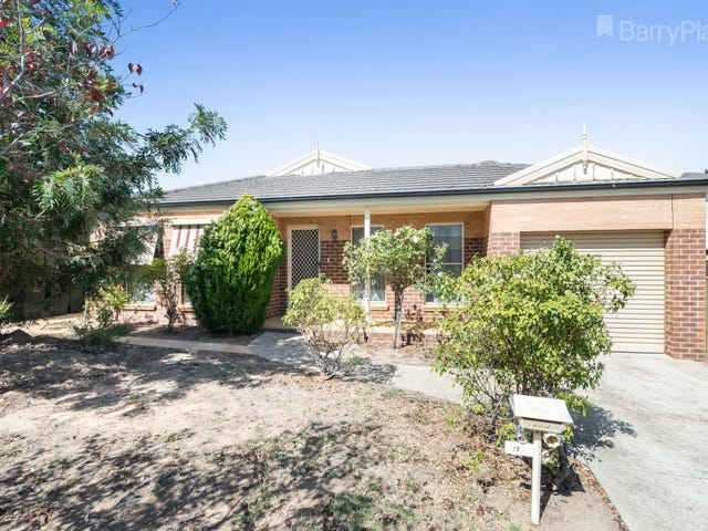 10 Baden Powell Place, Strathdale, Vic 3550