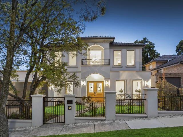 1 Birch Street, Mount Waverley, Vic 3149