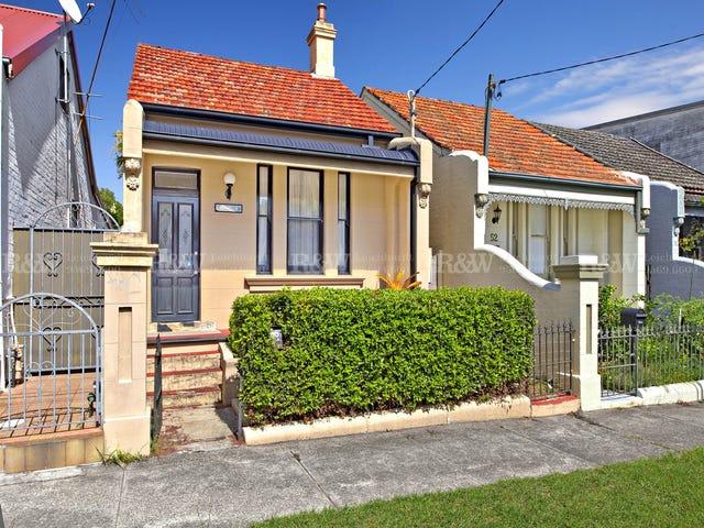 50 Cromwell Street, Leichhardt, NSW 2040