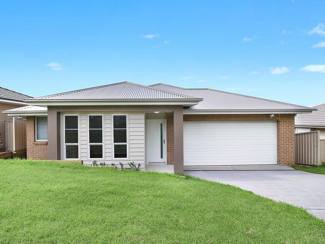 Lot 318 Cedar Cutters Crescent, Cooranbong, NSW 2265