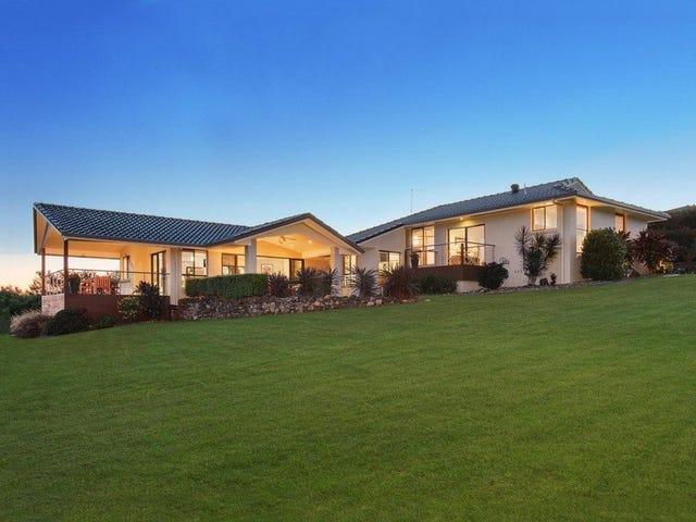 361 Gap Road, Alstonville, NSW 2477