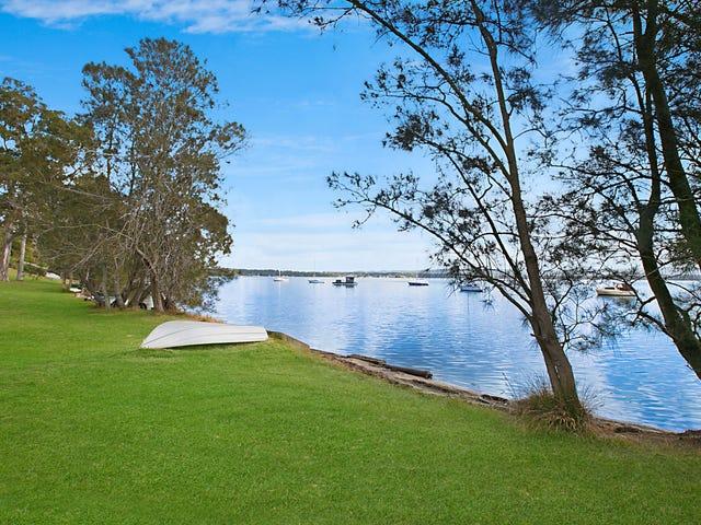 24 Yoorala Road, Yarrawonga Park, NSW 2264