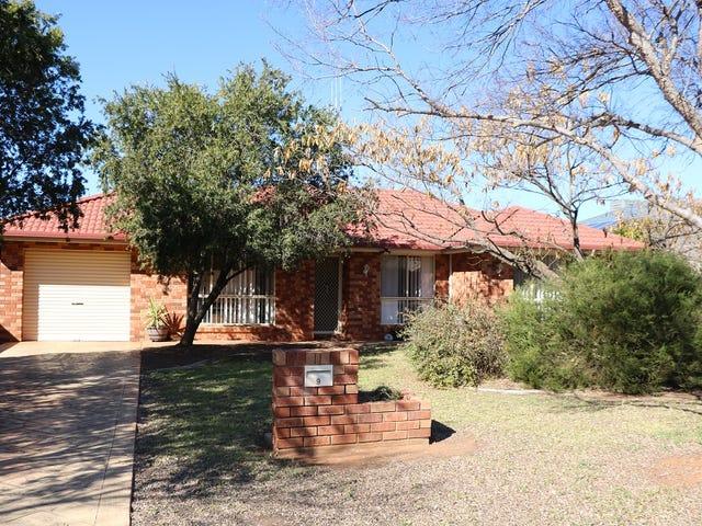 9 Arana Place, Parkes, NSW 2870