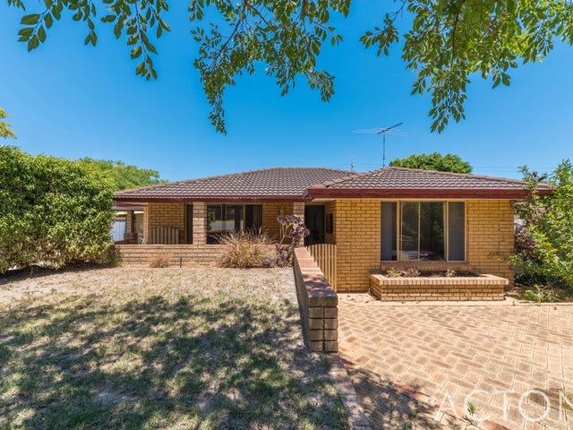 11 Salvia Court, Yangebup, WA 6164