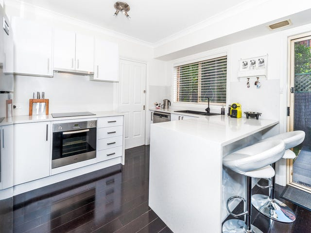 4E/17-25 William Street, Botany, NSW 2019